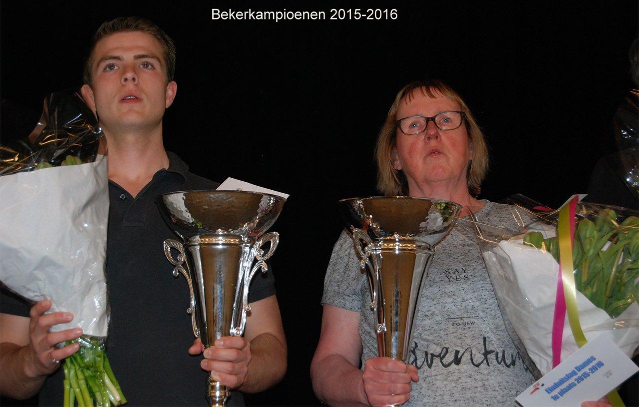 20160507Bekerkampioenen