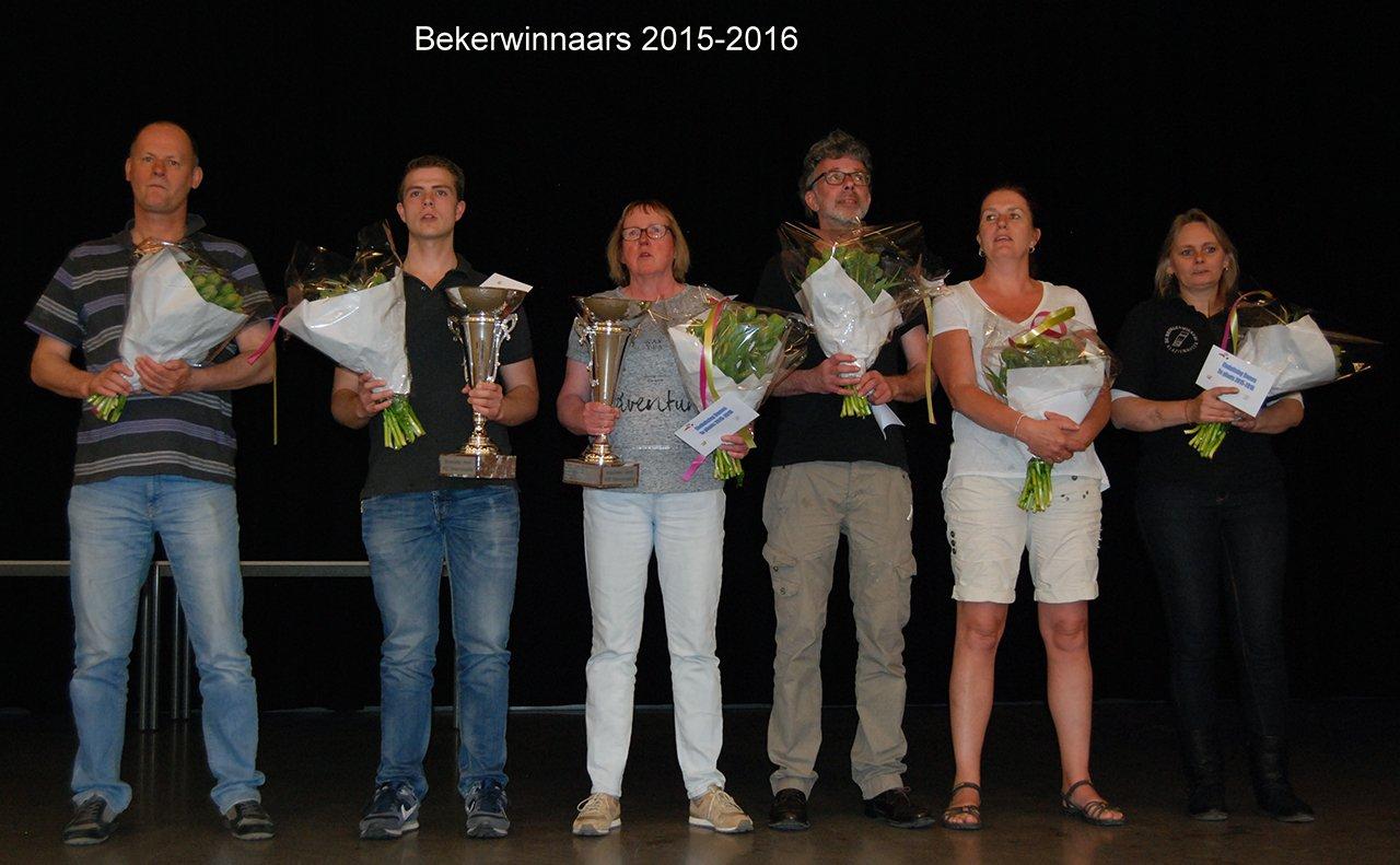 20160507Bekerwinnaars