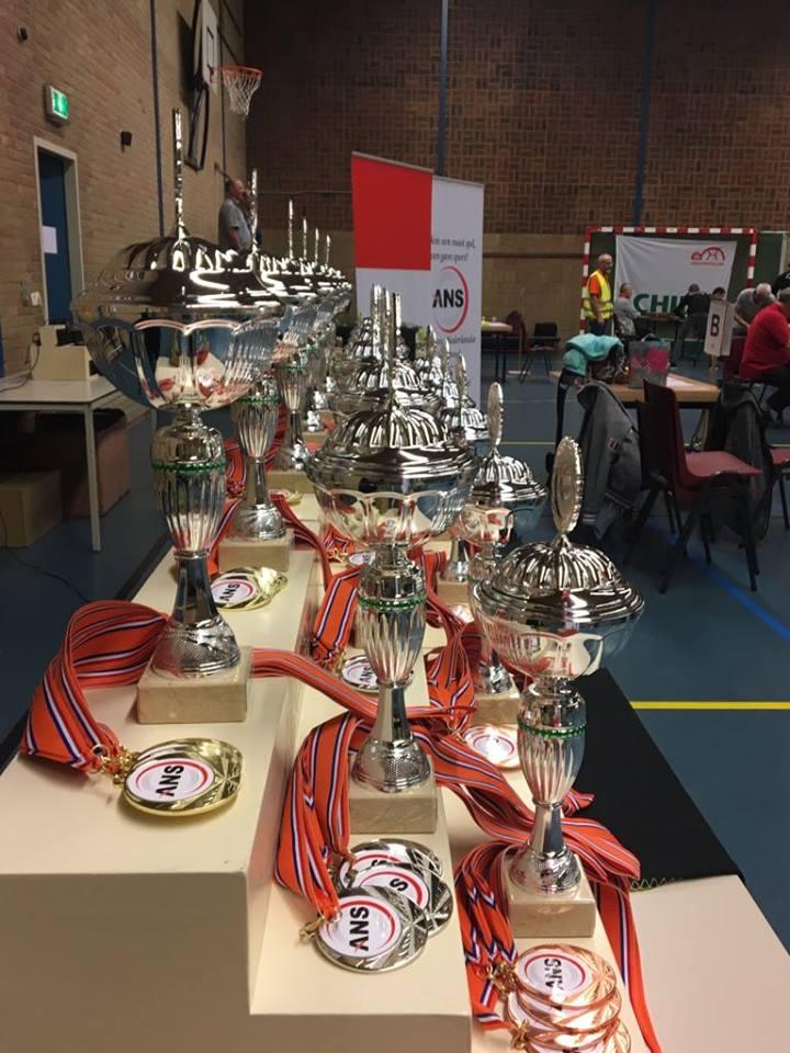 NK-teams-18-11-2017-Sjaak-de-Vries (2)
