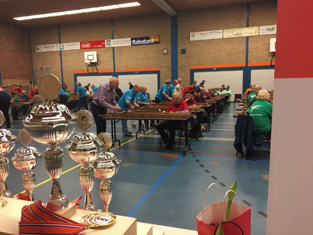 NK-teams-18-11-2017-Sjaak-de-Vries (3)