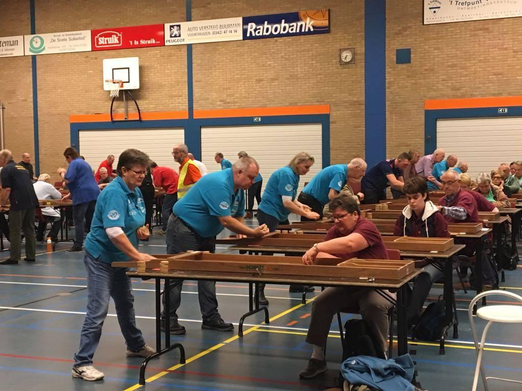 NK-teams-18-11-2017-Sjaak-de-Vries (4)