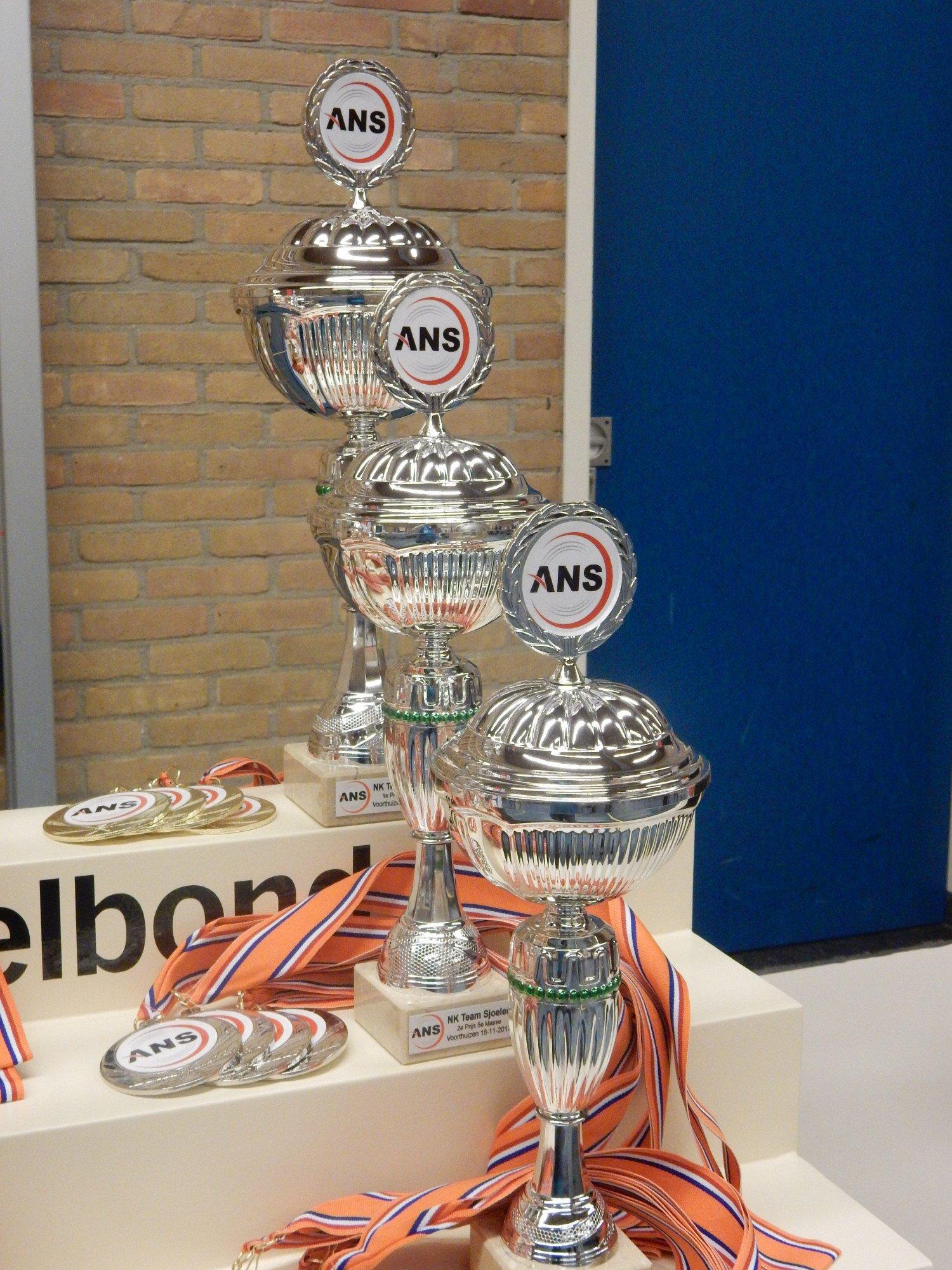 NK-teamsjoelen-18-11-2017 (45)