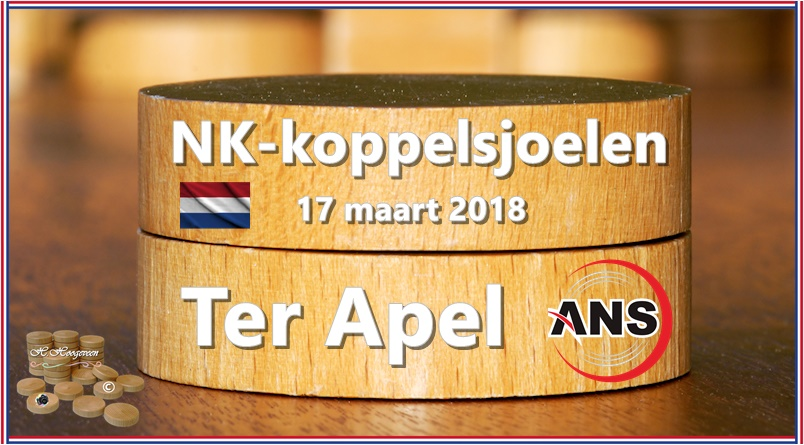 Voorkant-Album-NK-koppel-2018