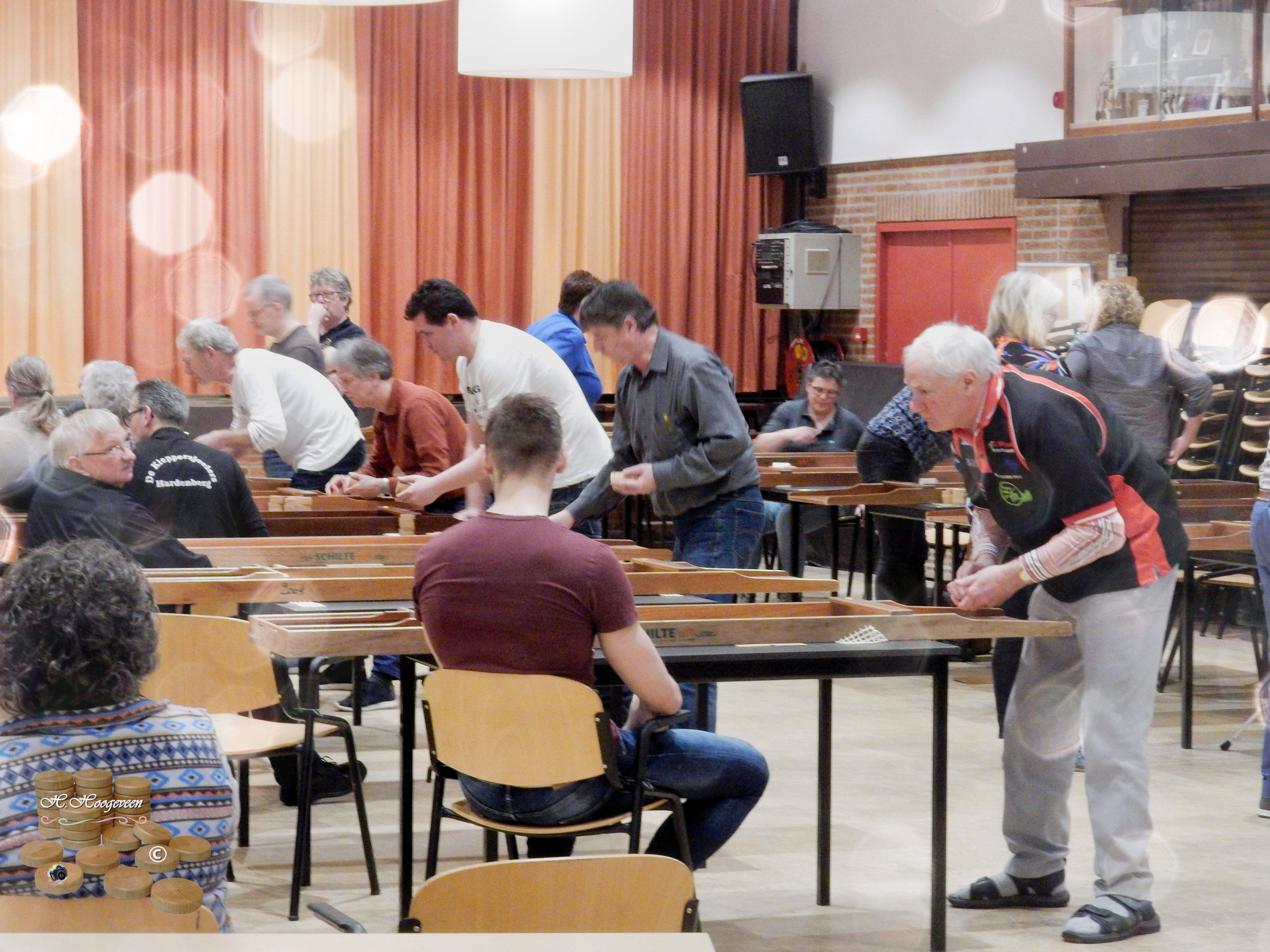 Bekerwedstrijd-Zwolle-31-03-2018 (39)