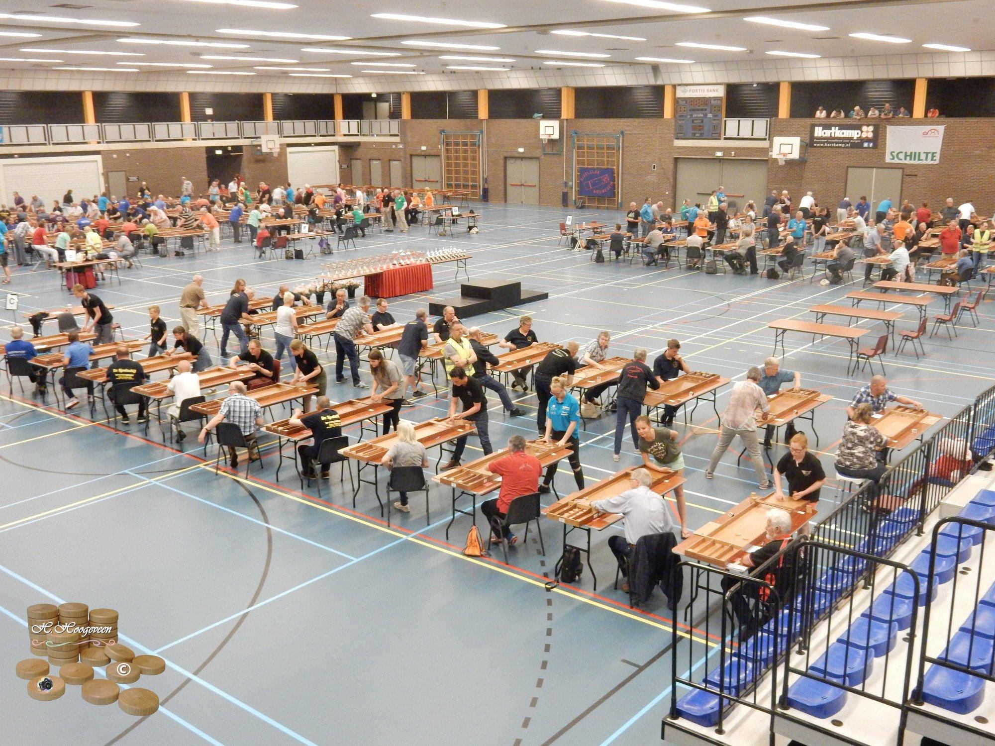 NK-Barneveld-21-04-2018 (107)