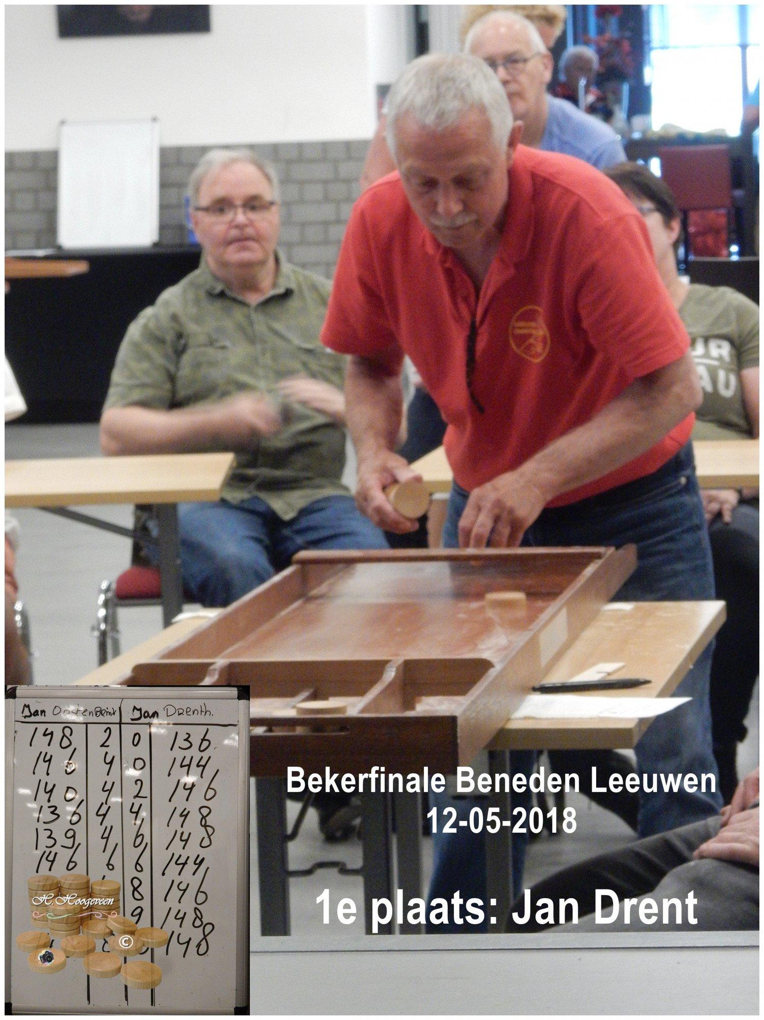 Finale-Beker-12-05-2018-BEN-LEEUWEN (32)-01
